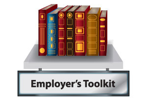 Employer's Toolkit